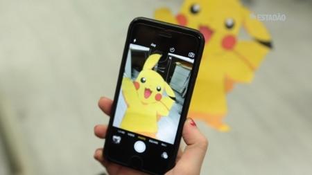 https://tv.estadao.com.br/videos,link,por-que-pokemon-go-virou-uma-febre,613463