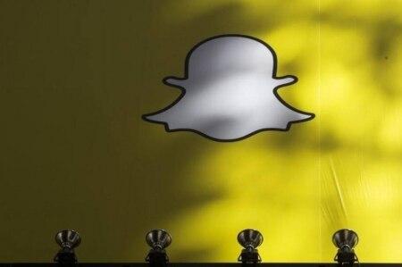 https://link.estadao.com.br/noticias/empresas,snapchat-deve-comprar-startup-israelense-de-realidade-aumentada,10000096824