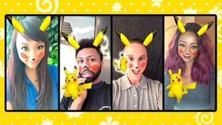 https://link.estadao.com.br/noticias/games,snapchat-lanca-filtro-do-pokemon-pikachu,70001936071