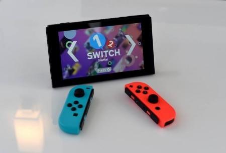 https://link.estadao.com.br/noticias/games,servico-online-do-nintendo-switch-estreia-nesta-terca-por-r-15-ao-mes,70002507636
