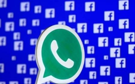 https://link.estadao.com.br/noticias/empresas,whatsapp-podera-permitir-ate-quatro-dispositivos-usando-a-mesma-conta,70003373683