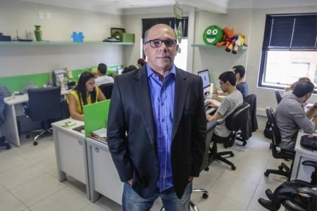 https://link.estadao.com.br/noticias/geral,reclameaqui-busca-captar-investimentos-e-planeja-servico-prime,70003475402