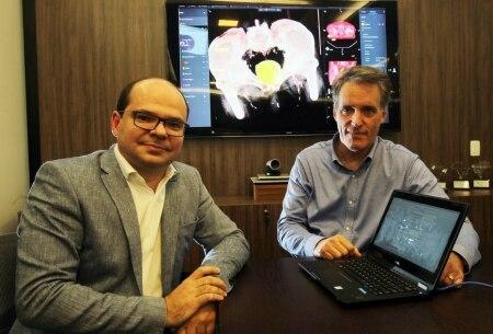 https://link.estadao.com.br/noticias/inovacao,clinica-usa-inteligencia-artificial-contra-o-cancer,70001877013