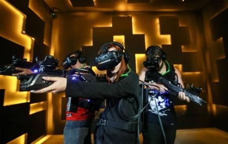 https://link.estadao.com.br/noticias/cultura-digital,arenas-querem-tornar-realidade-virtual-pop,70002222236