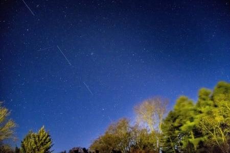 https://link.estadao.com.br/noticias/empresas,rede-de-satelites-da-amazon-aumenta-as-preocupacoes-dos-astronomos,70003397136
