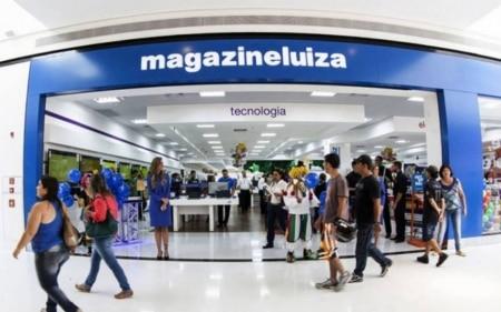 https://link.estadao.com.br/noticias/inovacao,magazine-luiza-compra-escola-digital-de-negocios-comschool,70003478075