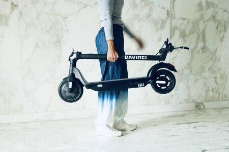 https://link.estadao.com.br/noticias/inovacao,ex-yellow-cria-startup-davinci-e-quer-vender-patinetes-eletricos-por-ate-r-7-5-mil,70003792654