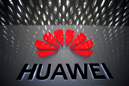 https://link.estadao.com.br/noticias/empresas,huawei-ajudou-coreia-do-norte-a-ter-rede-sem-fio-diz-jornal,70002933139