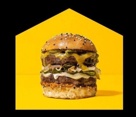 https://link.estadao.com.br/noticias/inovacao,com-produtos-100-vegetais-startup-notco-abre-restaurante-delivery-em-sp,70003362685