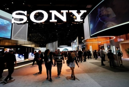 https://link.estadao.com.br/noticias/empresas,aumento-do-consumo-de-games-na-quarentena-impulsiona-sony,70003386947