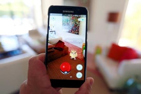 https://link.estadao.com.br/noticias/games,pokemon-go-ultrapassa-us-5-bilhoes-em-receita,70003773047