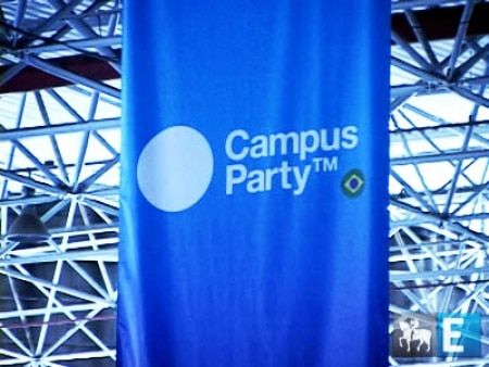 https://tv.estadao.com.br/videos,link,as-novidades-da-campus-party-2011,213606