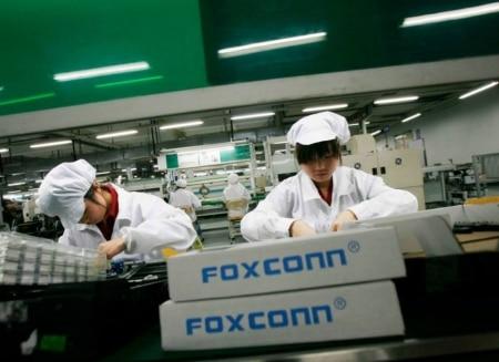 https://link.estadao.com.br/noticias/empresas,foxconn-diz-ter-capacidade-de-producao-fora-da-china-para-atender-a-demanda-de-iphone-nos-eua,70002866067