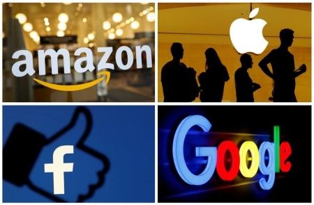 https://link.estadao.com.br/noticias/empresas,senado-frances-aprova-imposto-sobre-empresas-de-tecnologia,70002918000