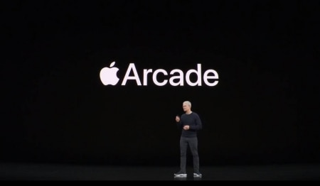 https://link.estadao.com.br/noticias/empresas,com-servicos-de-games-e-video-a-r-10-por-mes-apple-faz-aposta-ousada,70003005256