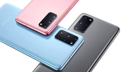 https://link.estadao.com.br/noticias/gadget,galaxy-s20-nova-linha-de-smartphones-da-samsung-vai-custar-a-partir-de-us-1-mil,70003193926