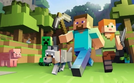 https://link.estadao.com.br/noticias/games,minecraft-chega-a-200-milhoes-de-copias-vendidas,70003306767