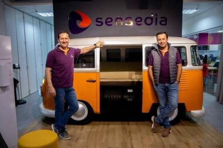 https://link.estadao.com.br/noticias/inovacao,startup-sensedia-de-integracao-digital-recebe-aporte-de-r-120-milhoes,70003710534