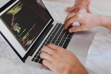 https://link.estadao.com.br/noticias/inovacao,no-code-na-falta-de-programadores-startups-apostam-em-atalho-para-digitalizacao,70003853586