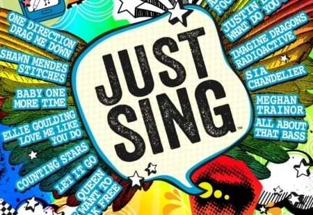https://link.estadao.com.br/noticias/games,ubisoft-leva-o-karaoke-para-os-games-com-just-sing,10000065510