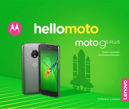 http://link.estadao.com.br/noticias/gadget,nova-versao-do-moto-g-deve-ter-tela-e-bateria-menores,70001667170