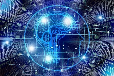 https://link.estadao.com.br/noticias/cultura-digital,inteligencia-artificial-tenta-prever-quando-as-pessoas-vao-morrer,70002896222