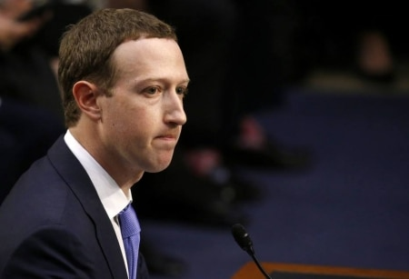 https://link.estadao.com.br/noticias/empresas,em-carta-primeiros-funcionarios-do-facebook-desaprovam-postura-da-rede-sobre-trump,70003323967
