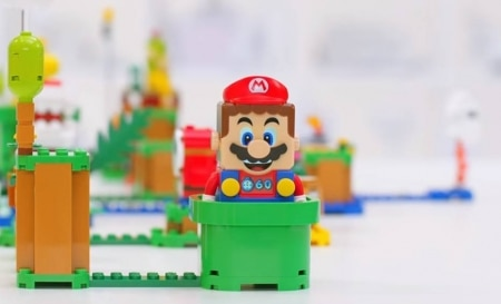https://link.estadao.com.br/noticias/games,super-mario-ganha-conjunto-de-lego-com-fases-do-videogame,70003230773