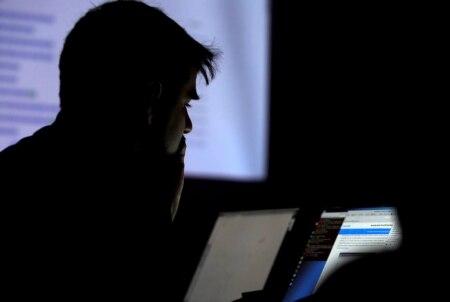 https://link.estadao.com.br/noticias/geral,universidades-privadas-sao-alvo-de-ataques-hacker-em-sao-paulo,70003383201