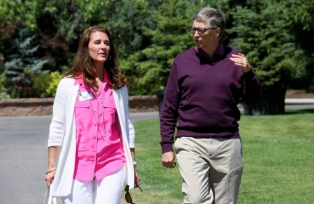 https://link.estadao.com.br/noticias/cultura-digital,melinda-quis-divorcio-de-bill-gates-apos-ligacao-do-marido-com-jeffrey-epstein,70003710380