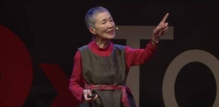 https://link.estadao.com.br/noticias/cultura-digital,japonesa-de-81-anos-lanca-seu-primeiro-aplicativo-para-iphone,70001682098