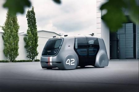 https://link.estadao.com.br/noticias/inovacao,volkswagen-contrata-startup-de-ex-funcionario-do-google-para-criar-carros-autonomos,70002138526