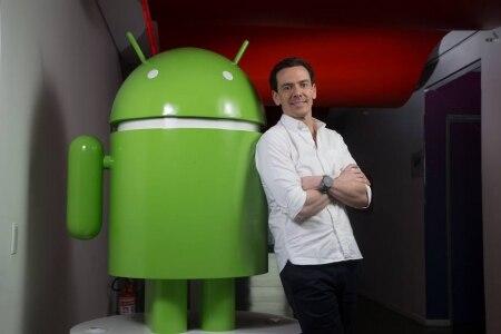 http://link.estadao.com.br/noticias/cultura-digital,google-vai-priorizar-aplicativos-com-versao-go,70002212405