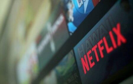 https://link.estadao.com.br/noticias/empresas,netflix-comeca-a-testar-anuncios-de-programas-em-meio-a-episodios,70002465243