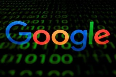 https://link.estadao.com.br/noticias/empresas,google-vai-investir-us-13-bilhoes-em-escritorios-e-data-centers-nos-eua,70002720054