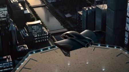 https://link.estadao.com.br/noticias/empresas,porsche-e-boeing-se-unem-para-criar-carro-voador-de-luxo,70003046215