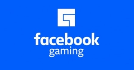 https://link.estadao.com.br/noticias/games,facebook-lanca-app-para-rivalizar-com-youtube-e-twitch-nas-transmissoes-de-games,70003277460