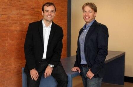 http://link.estadao.com.br/noticias/empresas,ifc--do-banco-mundial--investe-em-app-brasileiro,10000050275