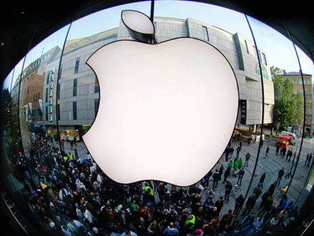 https://link.estadao.com.br/noticias/inovacao,apple-desenvolve-nova-tecnica-para-monitorar-diabetes,70001737657