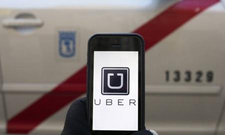 https://link.estadao.com.br/noticias/empresas,justica-de-sp-determina-que-uber-tem-de-pagar-r-80-mil-a-motorista-por-vinculo-empregaticio,70001737802
