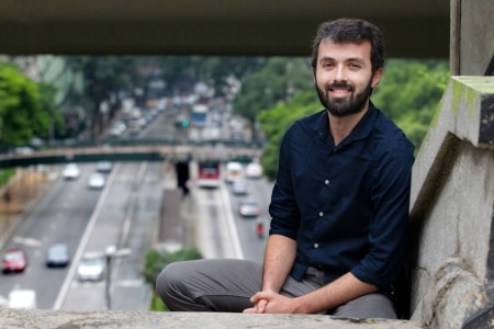 https://link.estadao.com.br/noticias/inovacao,startup-francesa-blablacar-vai-vender-passagens-de-onibus-no-brasil,70002985229