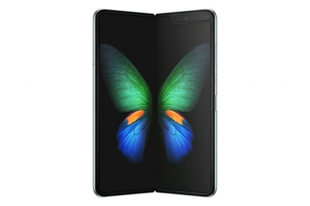 https://link.estadao.com.br/noticias/gadget,celular-dobravel-da-samsung-deve-ser-lancado-em-6-de-setembro,70002989918