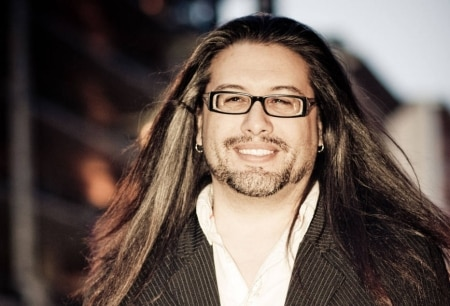https://link.estadao.com.br/noticias/games,entrevista-armas-john-romero-games-doom-wolfenstein,70003037276