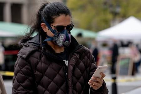 https://link.estadao.com.br/noticias/gadget,como-o-seu-celular-rastreia-voce-e-o-que-fazer-para-evitar-isso,70003407958