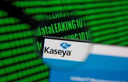 https://link.estadao.com.br/noticias/geral,empresa-de-tecnologia-kaseya-tenta-reiniciar-servidores-apos-grande-ataque-cibernetico,70003771121