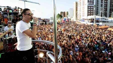 https://link.estadao.com.br/noticias/empresas,deezer-aposta-em-parceria-com-flamengo-para-ganhar-espaco-no-brasil,70001674383