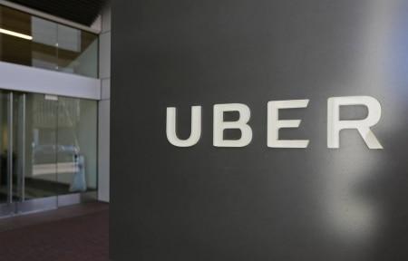 https://link.estadao.com.br/noticias/empresas,justica-americana-abre-investigacao-criminal-contra-o-uber,70001764252