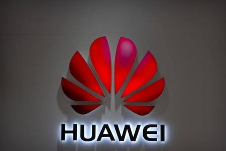 https://link.estadao.com.br/noticias/empresas,huawei-lanca-primeiro-equipamento-do-mundo-para-conectar-carros-a-redes-5g,70002799891