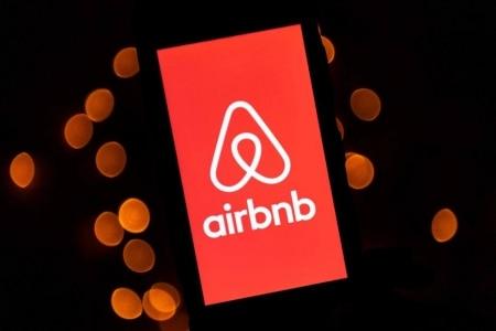 https://link.estadao.com.br/noticias/empresas,airbnb-proibe-festas-e-eventos-em-meio-a-pandemia,70003406609