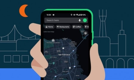 https://link.estadao.com.br/noticias/empresas,atualizacao-do-android-traz-google-maps-com-modo-noturno-sempre-ativado-exposicao-de-senhas-e-mais,70003626423